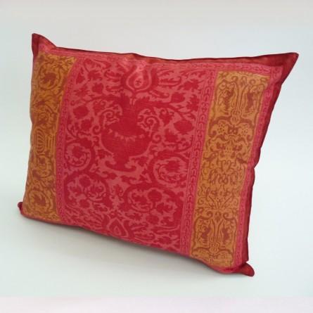 Rialto Cushion