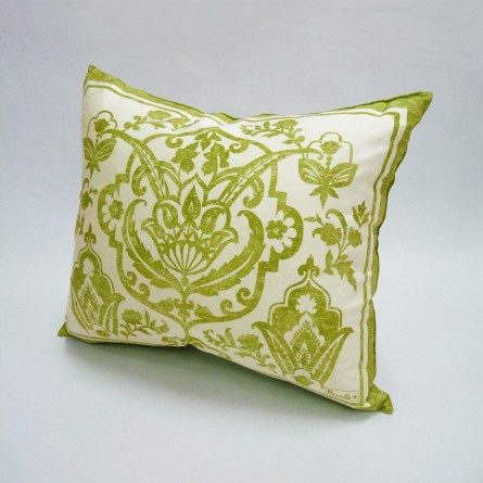 Saint Tropez Cushion