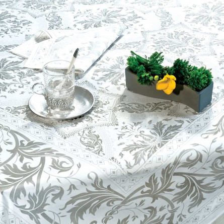 Topkapi Tablecloth