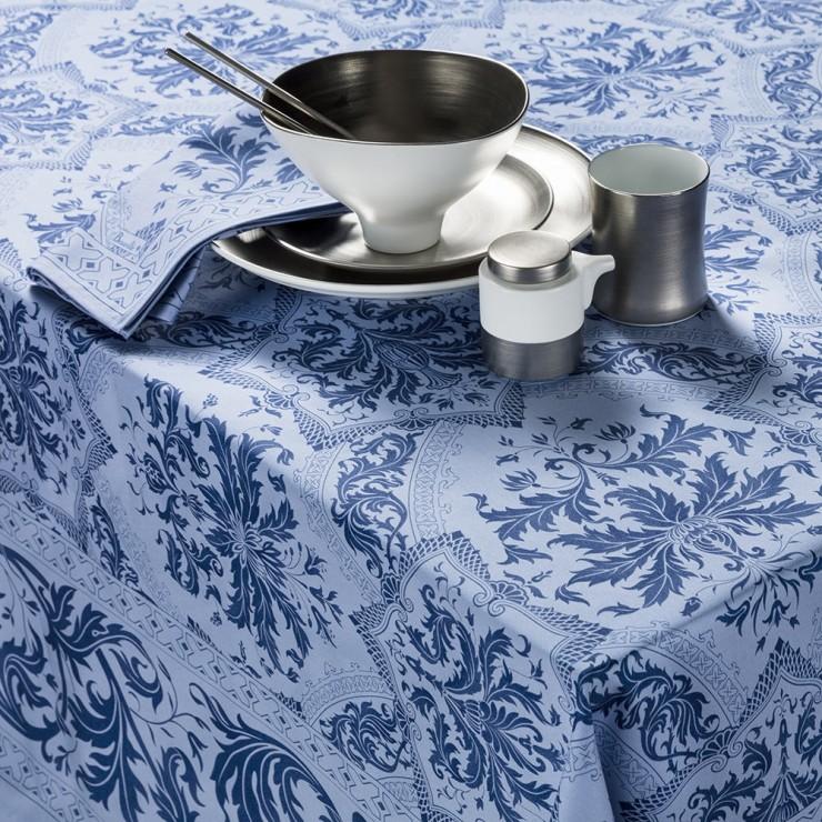 Topkapi Tablecloth