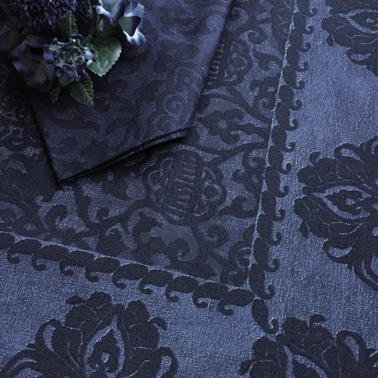 Grand Soir Tablecloth