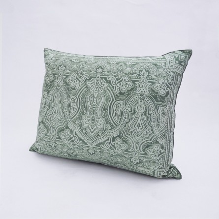 Marella Cushion