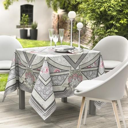 Versailles Tablecloth