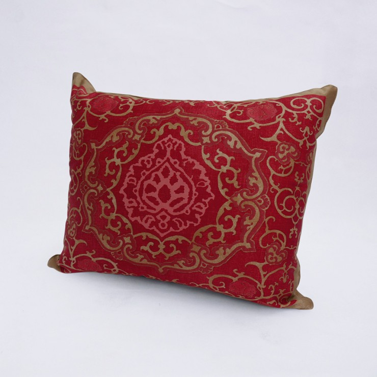 Coussin Palazzo