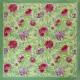 Les Pivoines Tablecloth