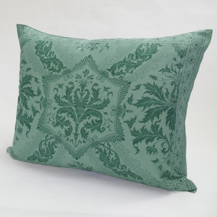 Topkapi Cushion