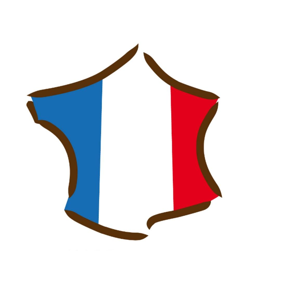 Origine France 100% garantie