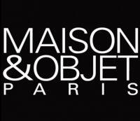 Salon Maison & Objet, Paris