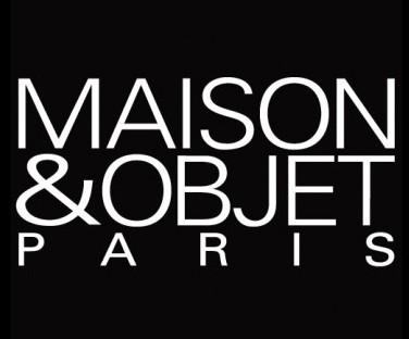 Salon Maison & Objet, Paris