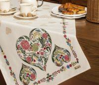 Saint-Valentin : dîner en amoureux & idées cadeaux