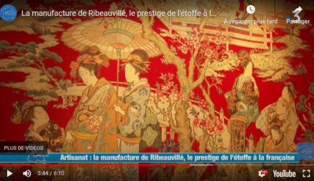 beauville-video-france3