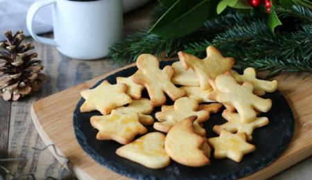 butterbredele-recette-bredele-Alsace-biscuit-de-noel